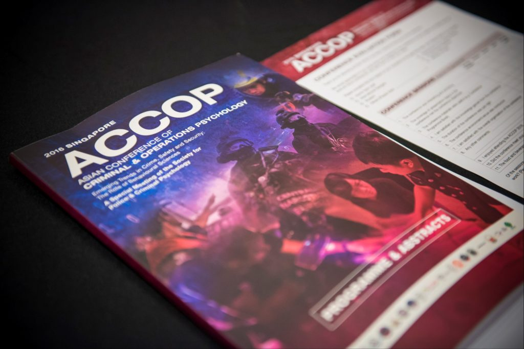 icube events_accop 2016 event collateral programme booklet