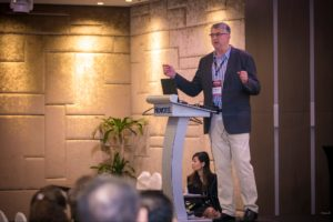 icube events_accop 2016 breakout session with speaker presentation