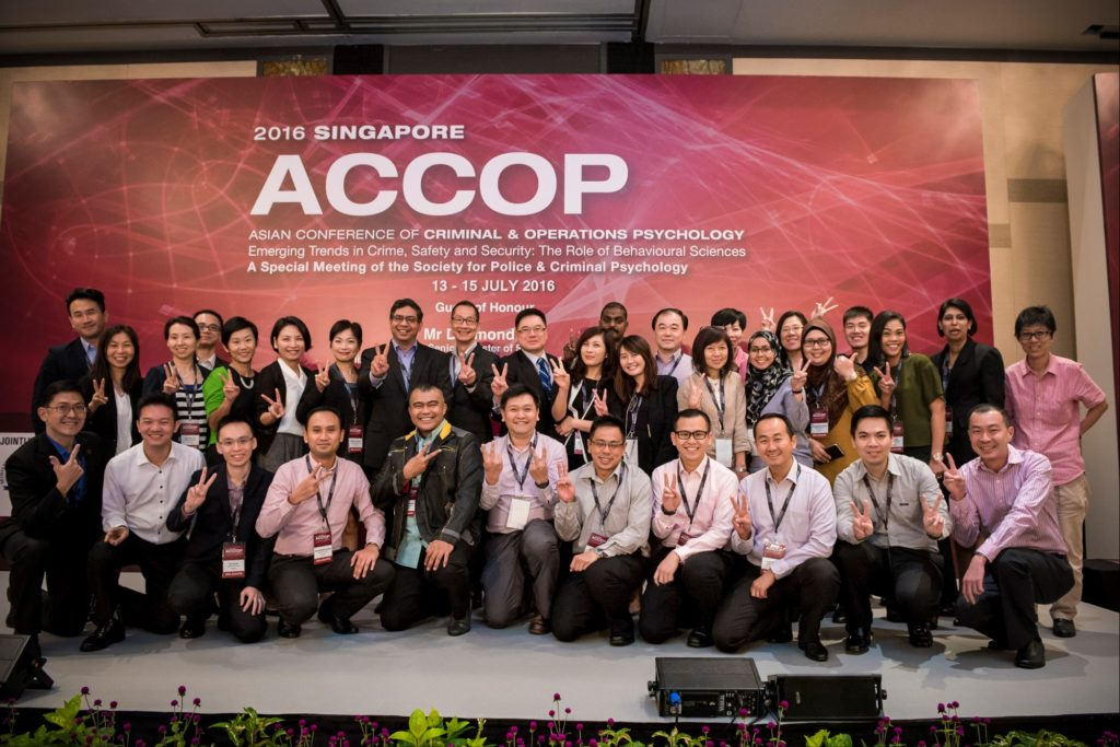 icube events_accop 2016 participants group photo