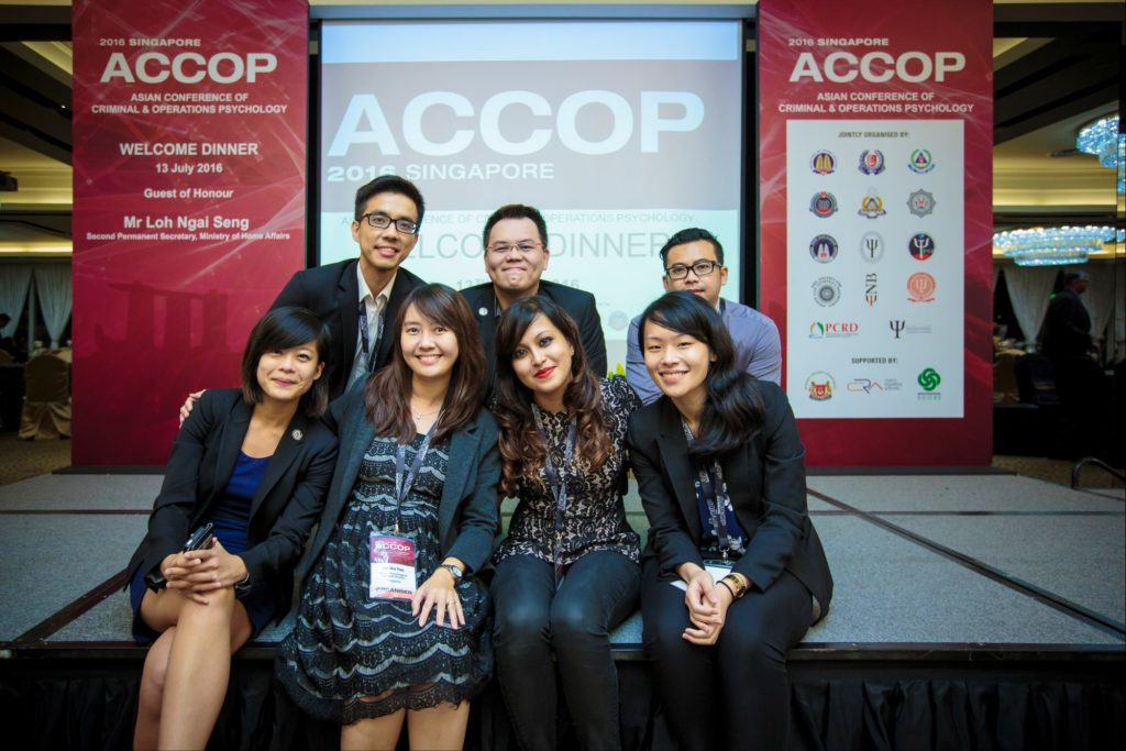 icube events_accop 2016 organisers group photo