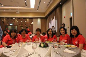 MYMCA Charity Walk & Gala Dinner 2017_17