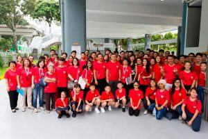MYMCA Charity Walk & Gala Dinner 2017_7