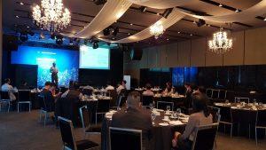 Agilent Technologies Intuvo Launch Roadshow 2016_KR_23