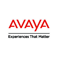 icube events_avaya logo