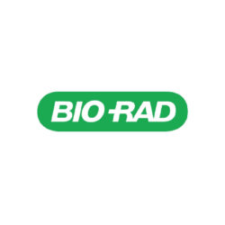 icube events_bio-rad logo