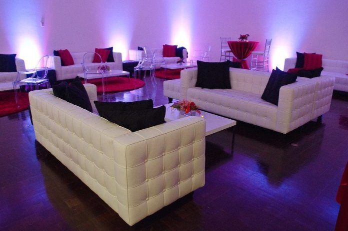 icube events_event logistics furniture rentals