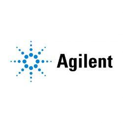 agilent-logo-01