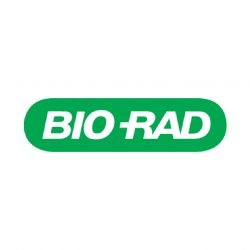 biorad-logo-01
