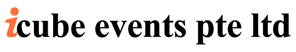 icube events – your trusted events partner