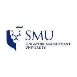 smu-logo-01