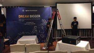 Agilent Technologies Intuvo Launch Roadshow 2016_SG_11