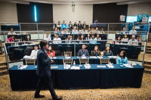Kuehne + Nagel PharmaChain Conference 2019_19