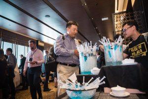 Kuehne + Nagel PharmaChain Conference 2019_13