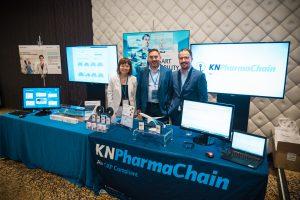 Kuehne + Nagel PharmaChain Conference 2019_10