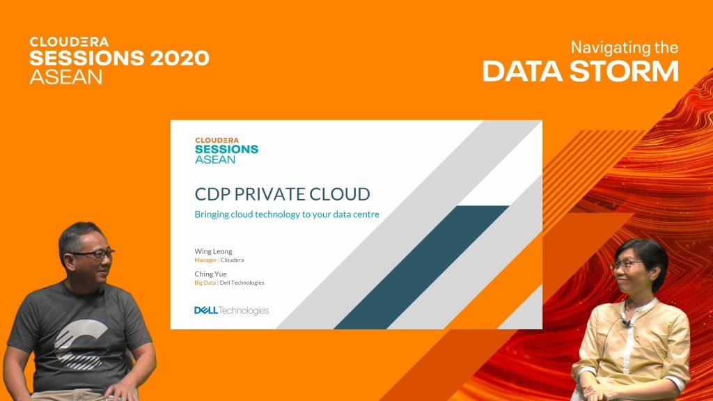 Cloudera ASEAN Sessions 2020_Screen Capture_Interactive 3