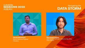 Cloudera ASEAN Sessions 2020_Screen Capture_Interactive 2