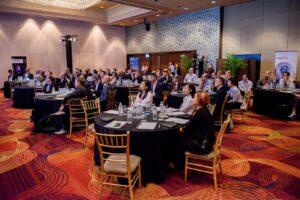 Avaya Strategic Partner Council 2017_4