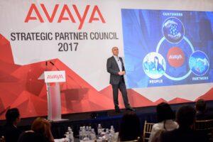 Avaya Strategic Partner Council 2017_8