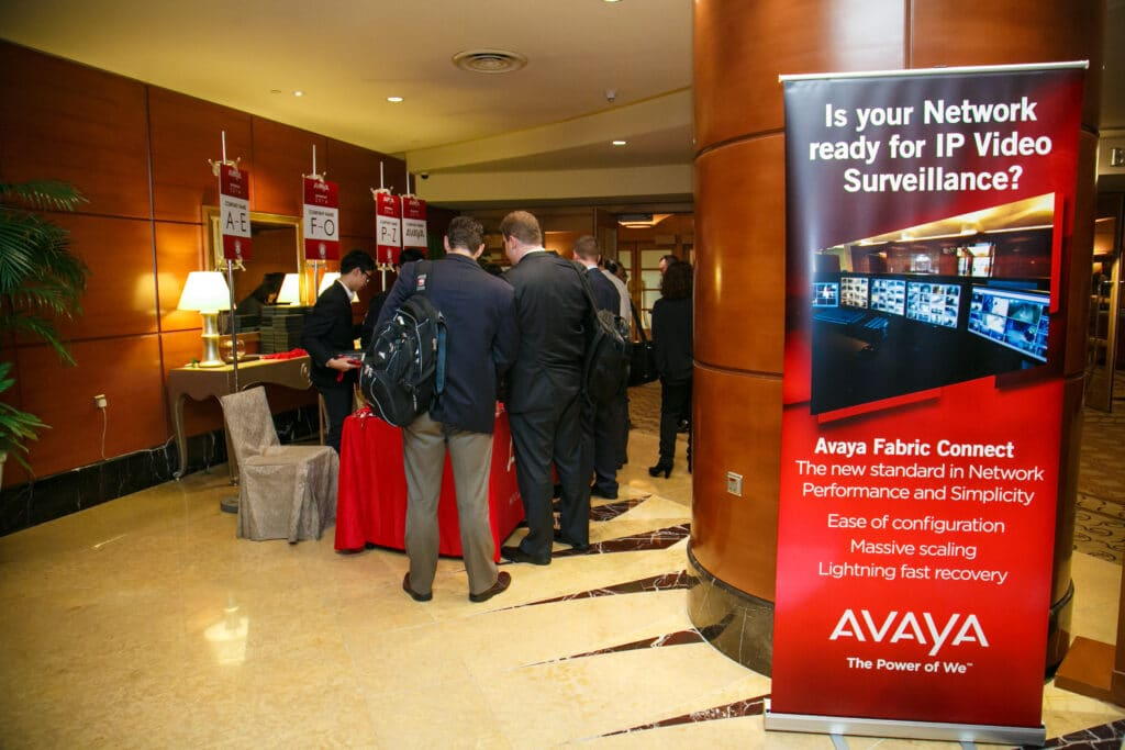 Avaya Supplier Day_2014_4