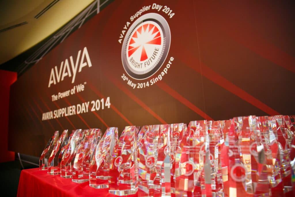 Avaya Supplier Day_2014_7