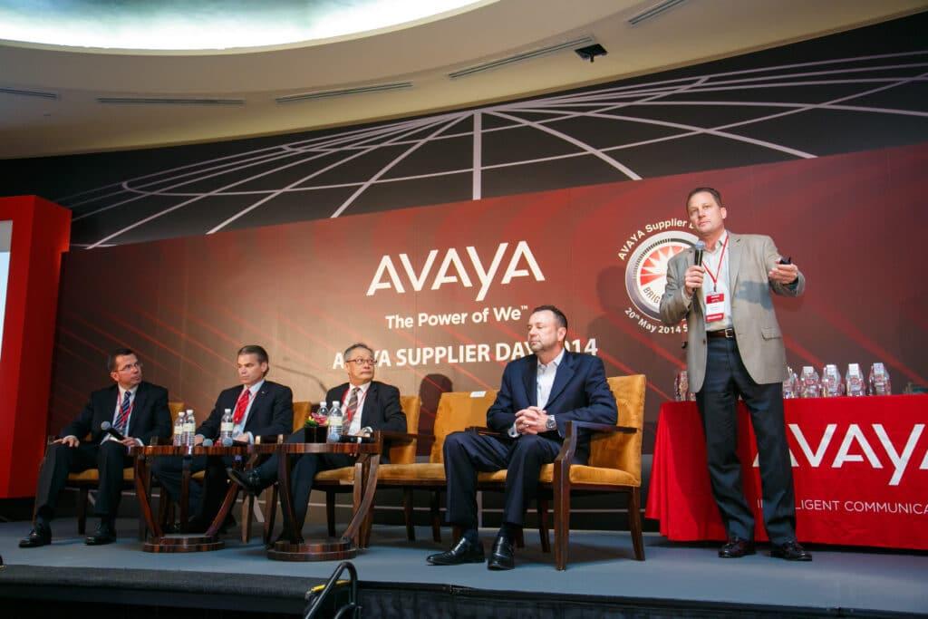Avaya Supplier Day_2014_6