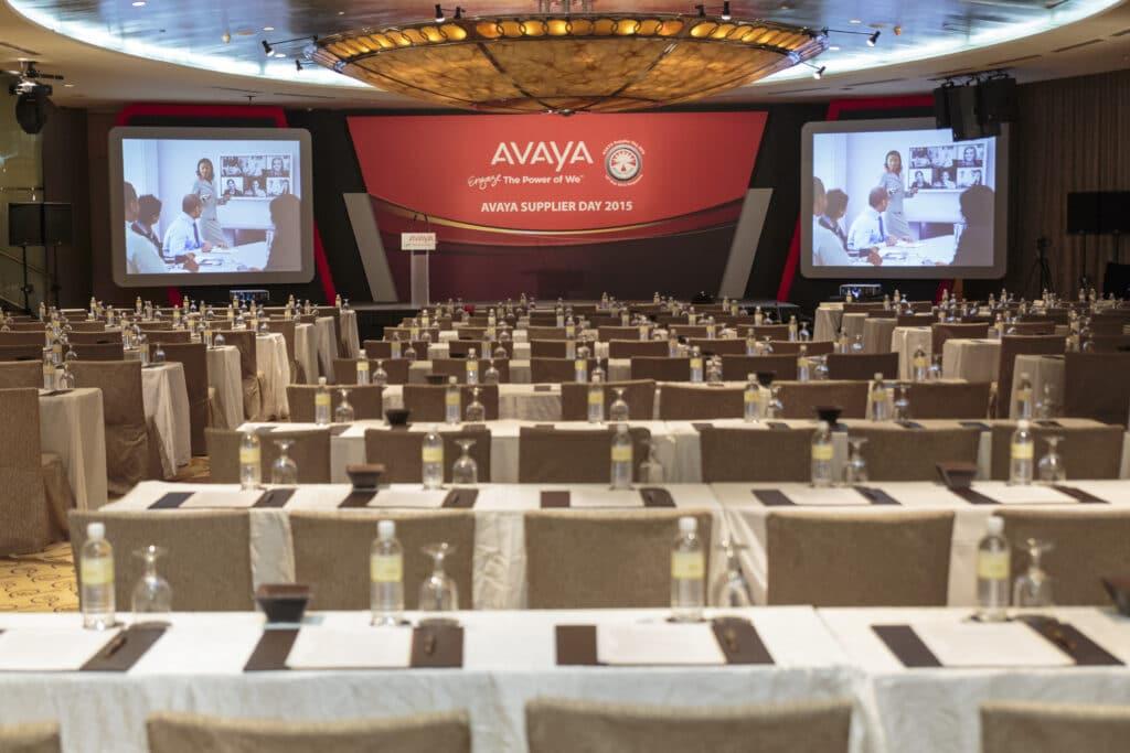Avaya Supplier Day_2015_3