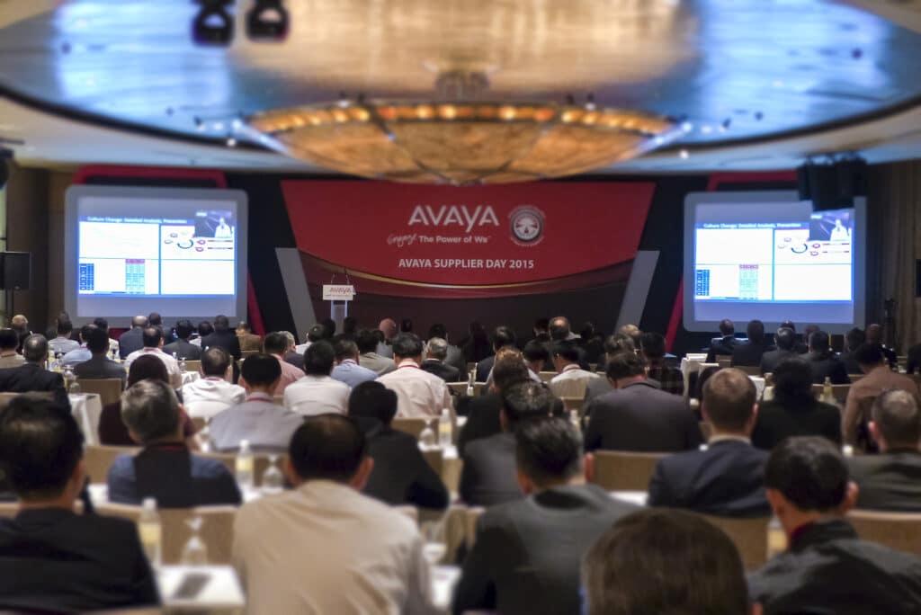 Avaya Supplier Day_2015_4