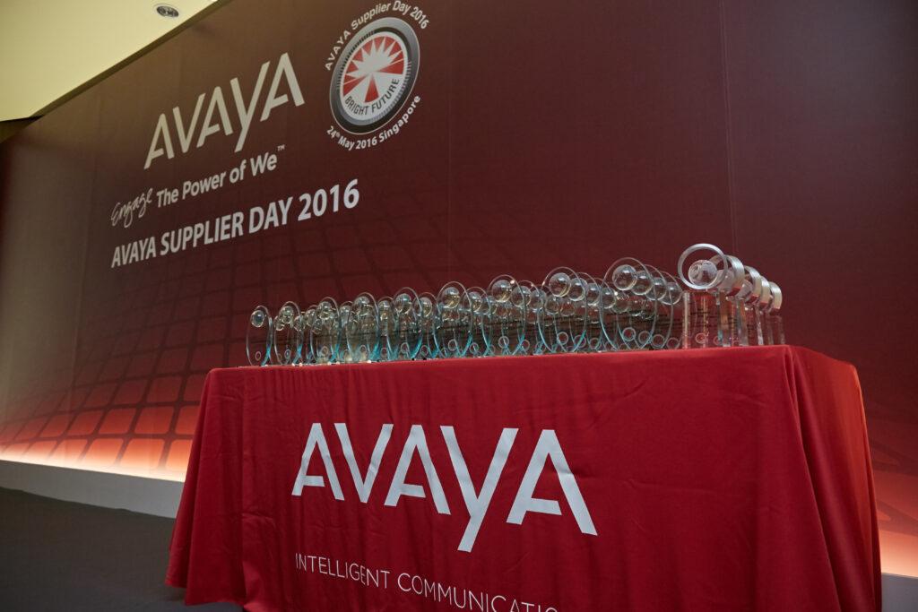 Avaya Supplier Day_2016_5