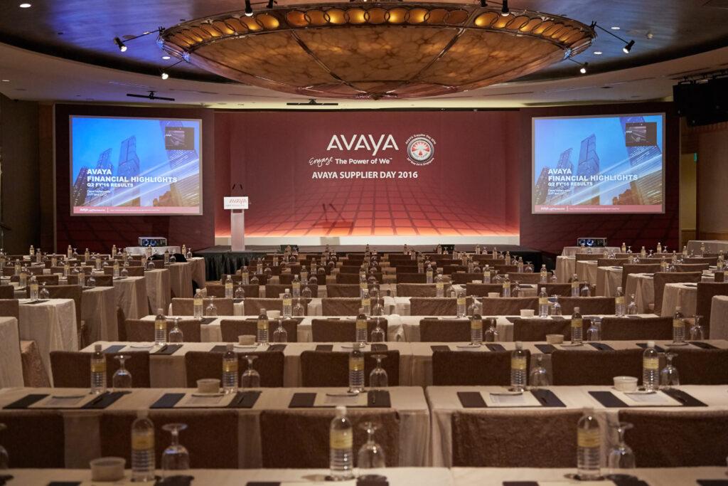 Avaya Supplier Day_2016_1