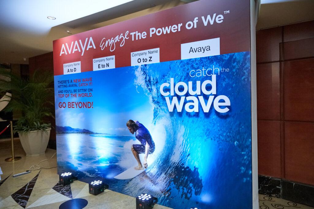 Avaya Supplier Day_2016_2